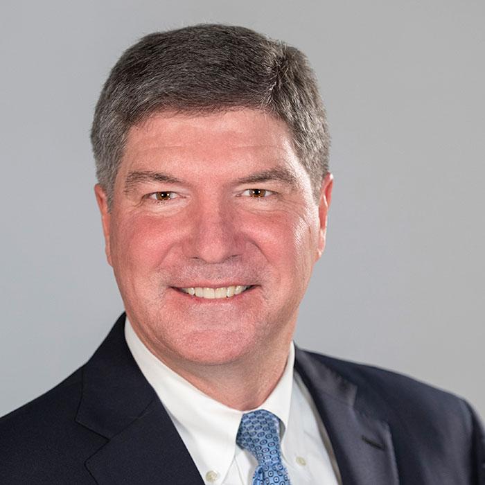 Jeffrey H. Lawson