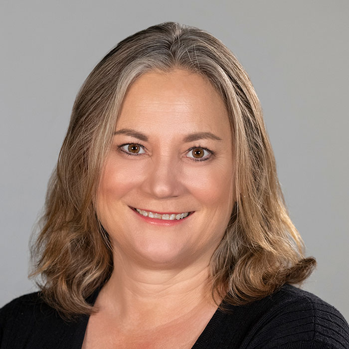 Laura E. Niklason