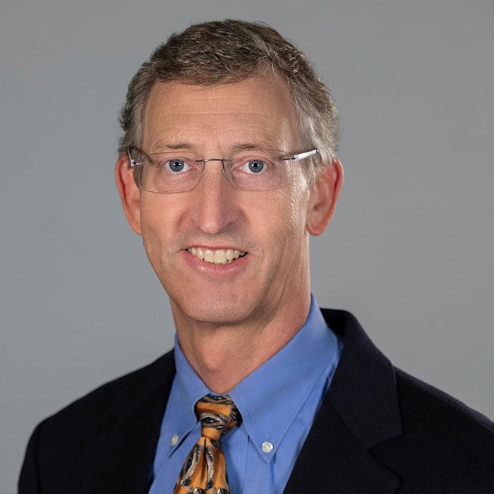 Douglas L. Blankenship