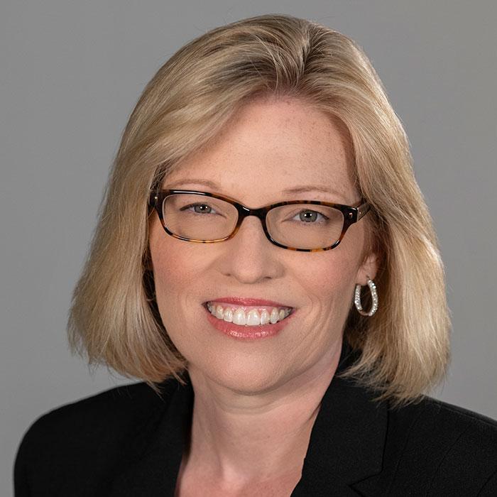 Sabrina Osborne